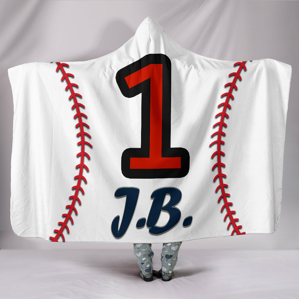 draft personalized hooded blanket 4303_1