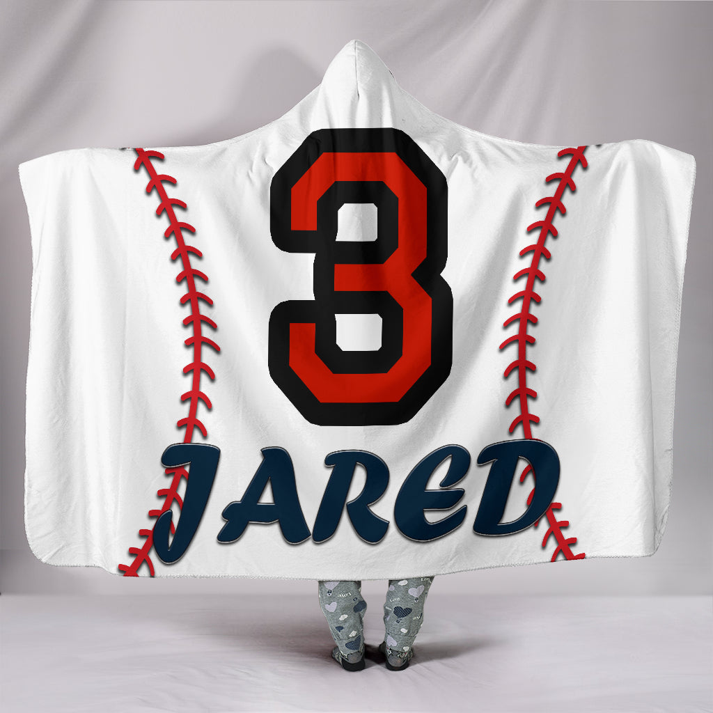 draft personalized hooded blanket 4605_2