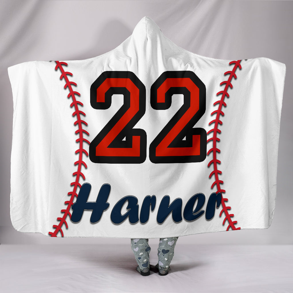 draft personalized hooded blanket 4249_1