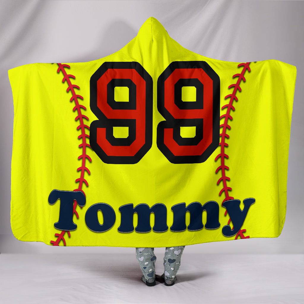 draft personalized hooded blanket 5745_2