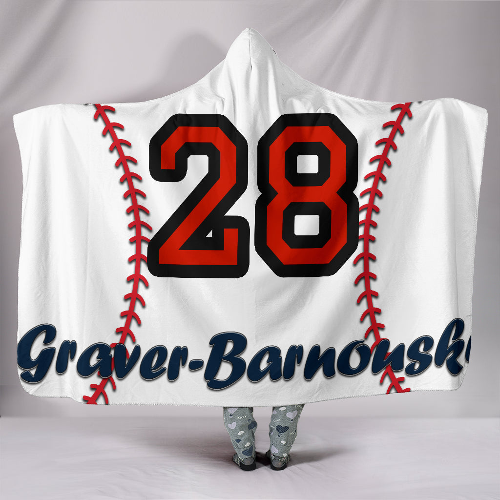 draft personalized hooded blanket 4505_1