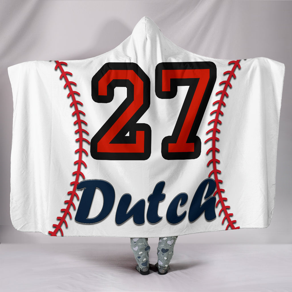 draft personalized hooded blanket 4599_2