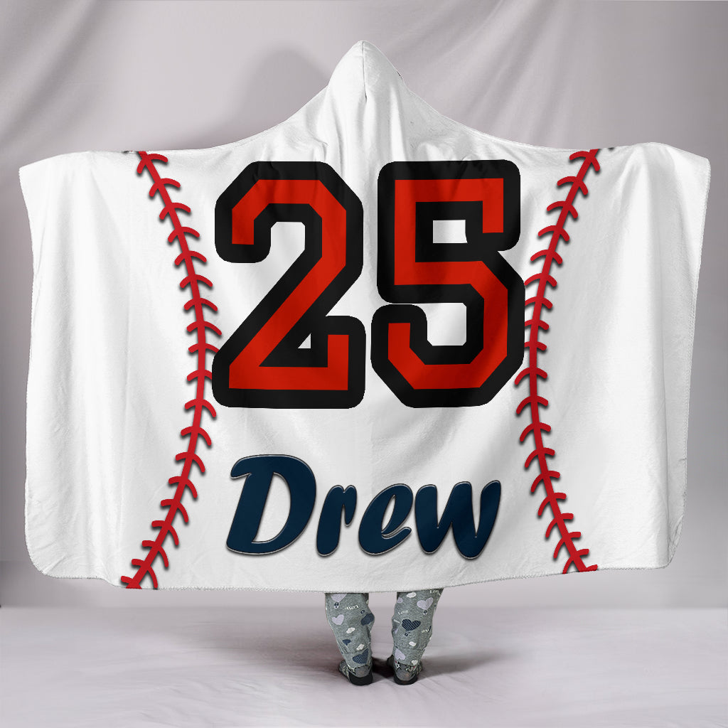 draft personalized hooded blanket 4881_2
