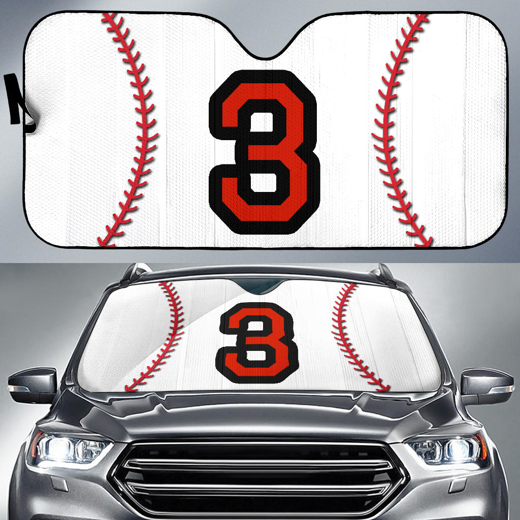 draft personalized auto sun shades 3