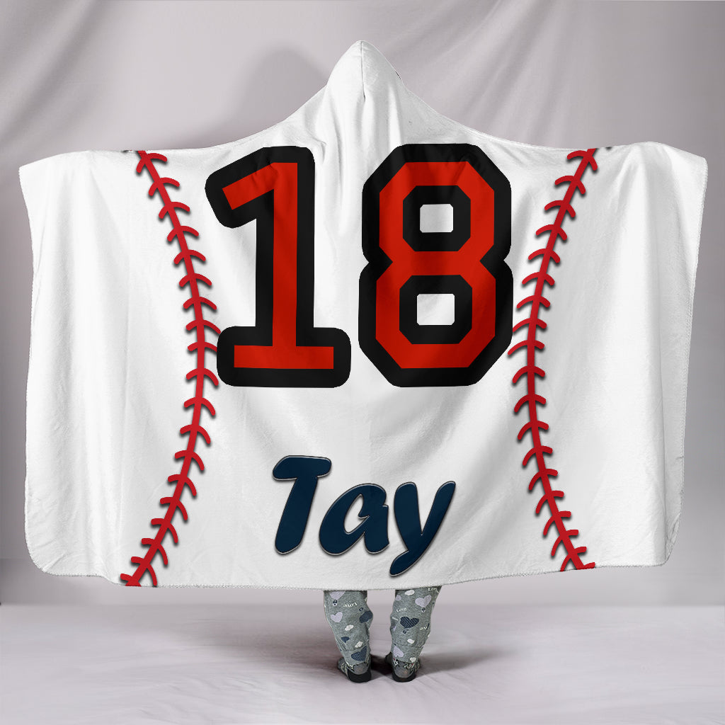 draft personalized hooded blanket 5153_1