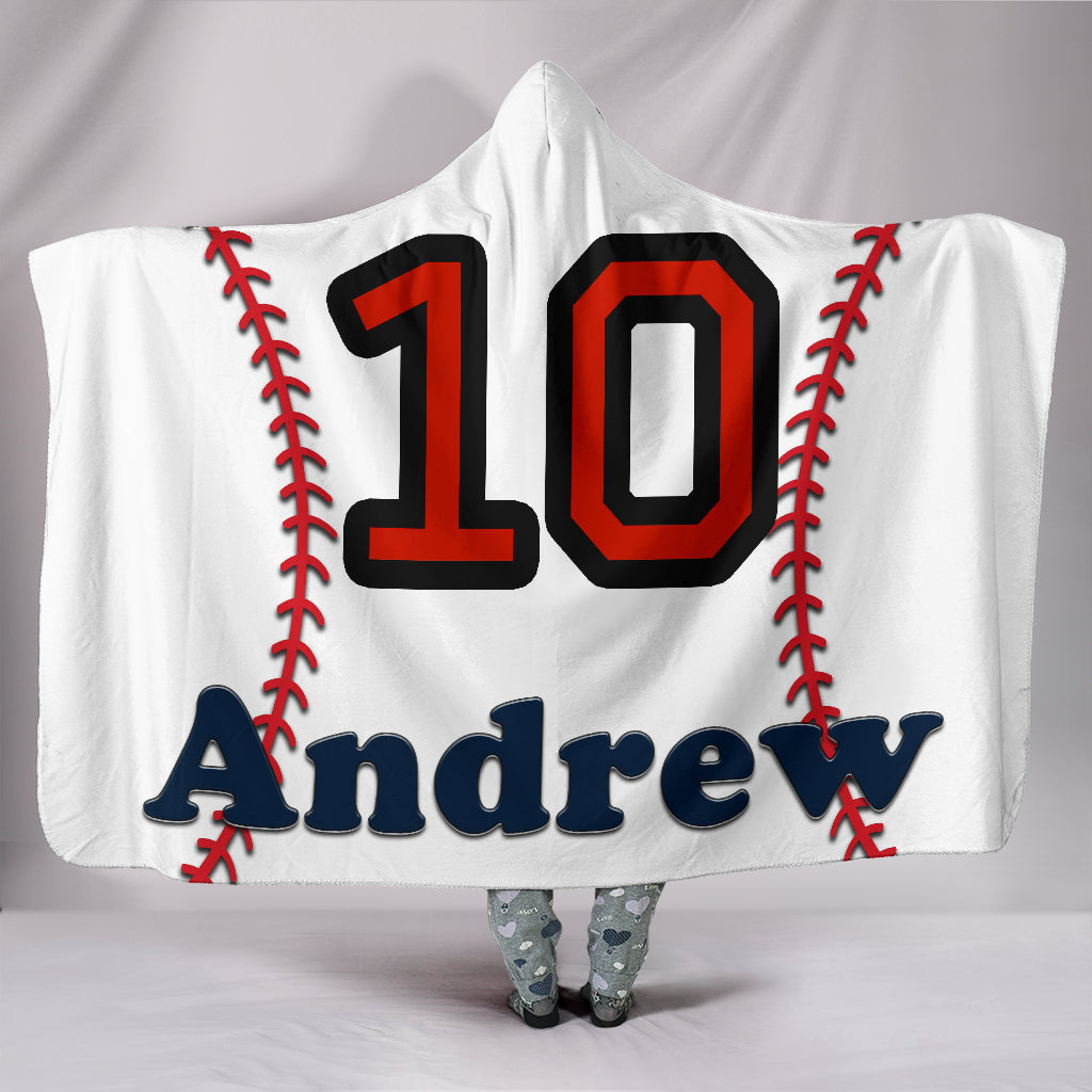 draft personalized hooded blanket 5875_1