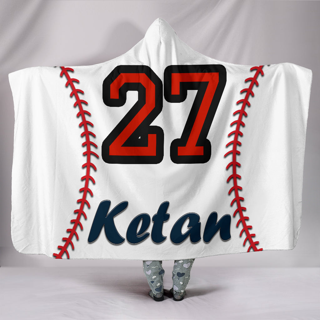 draft personalized hooded blanket 5057_1