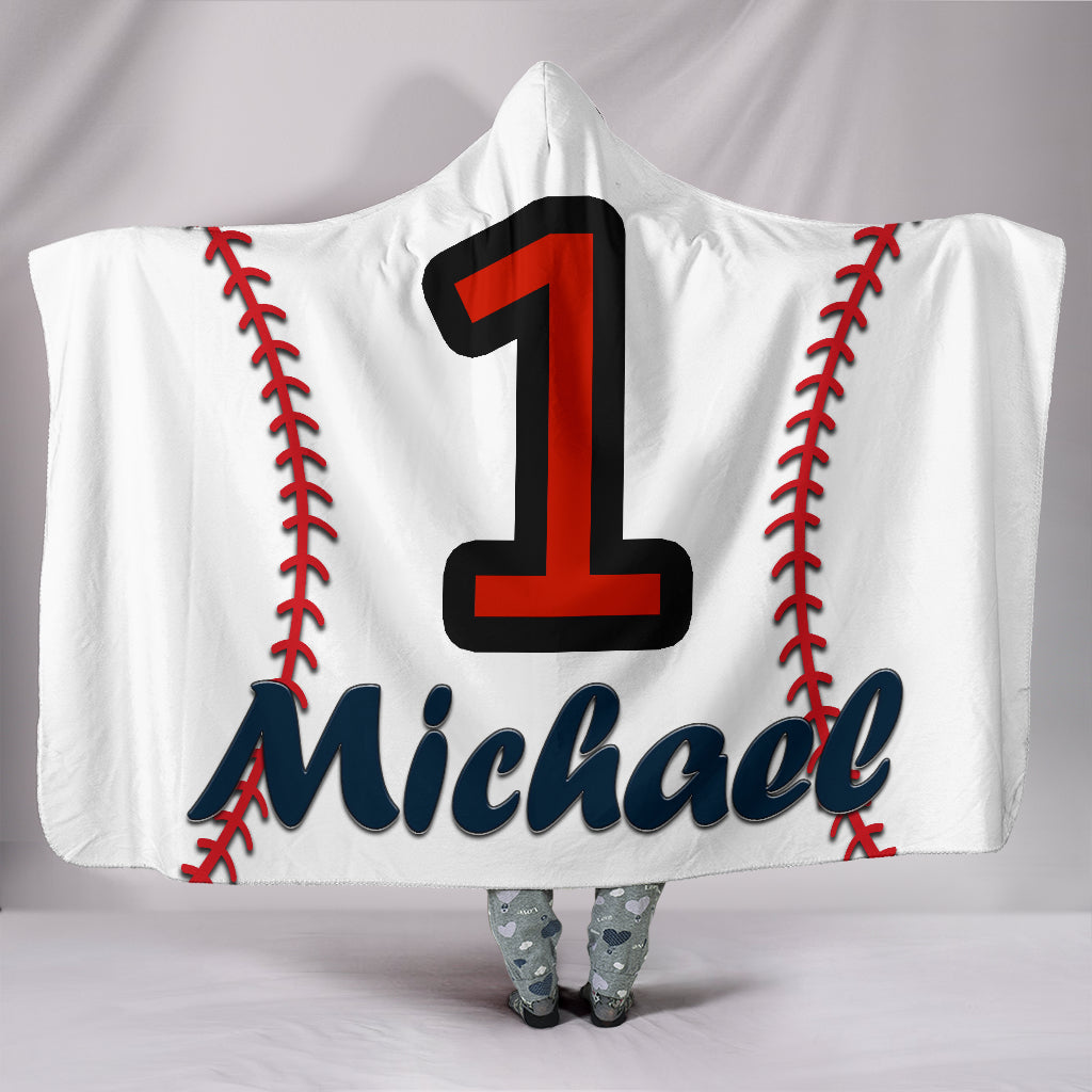 draft personalized hooded blanket 4625_2