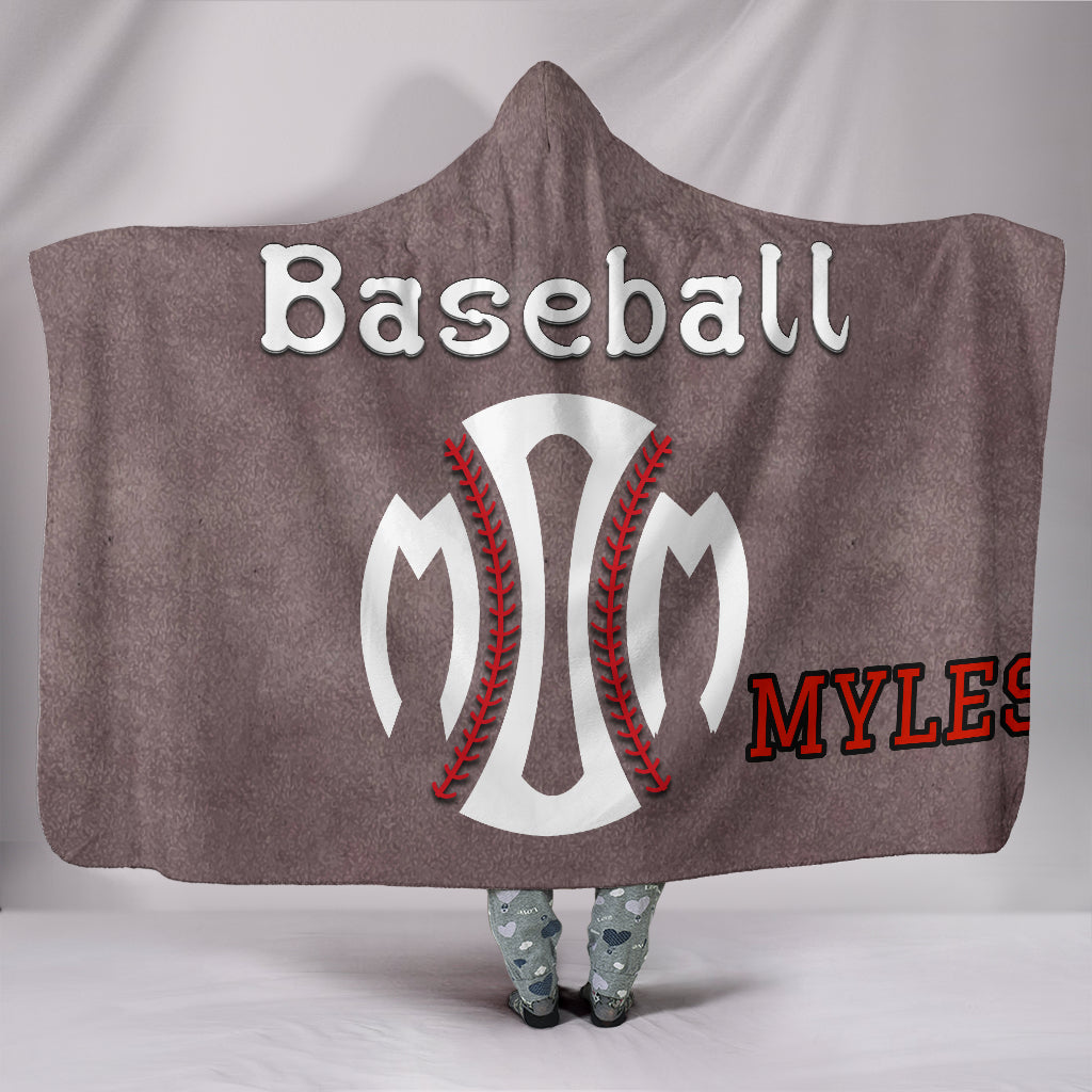 draft personalized hooded blanket 5006_1