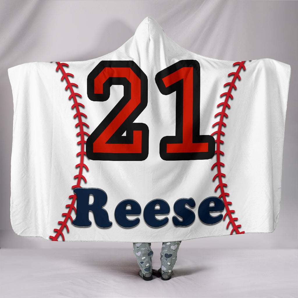 draft personalized hooded blanket 5744_1