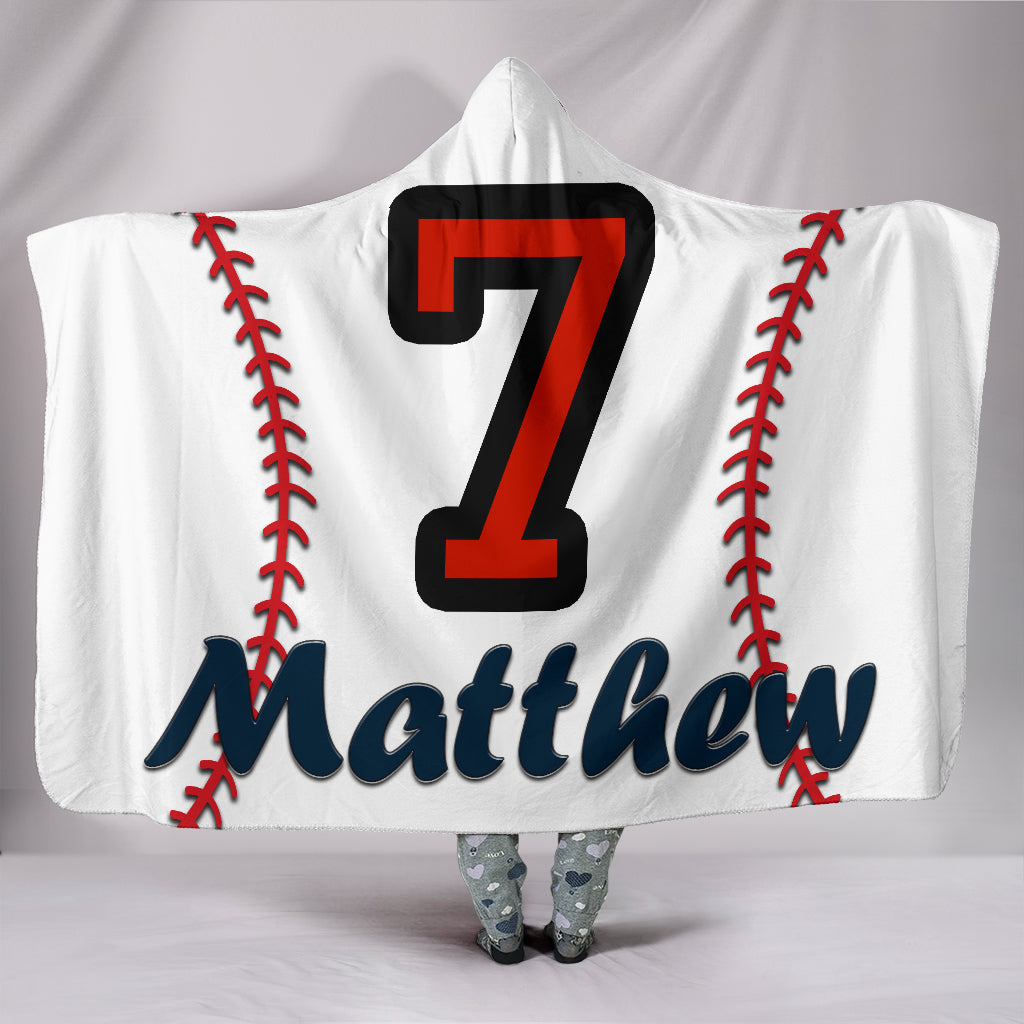 draft personalized hooded blanket 4526_3