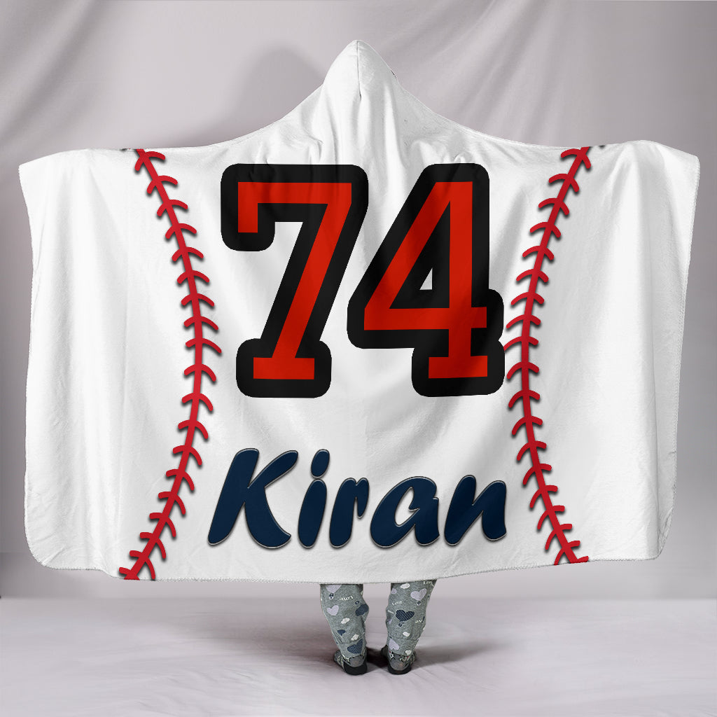 draft personalized hooded blanket 4405_8