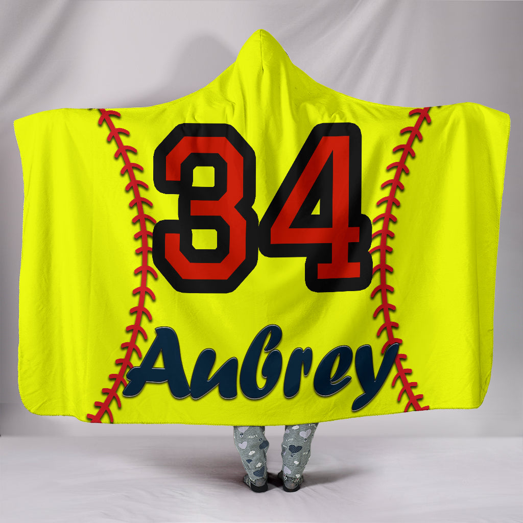 draft personalized hooded blanket 4837_1