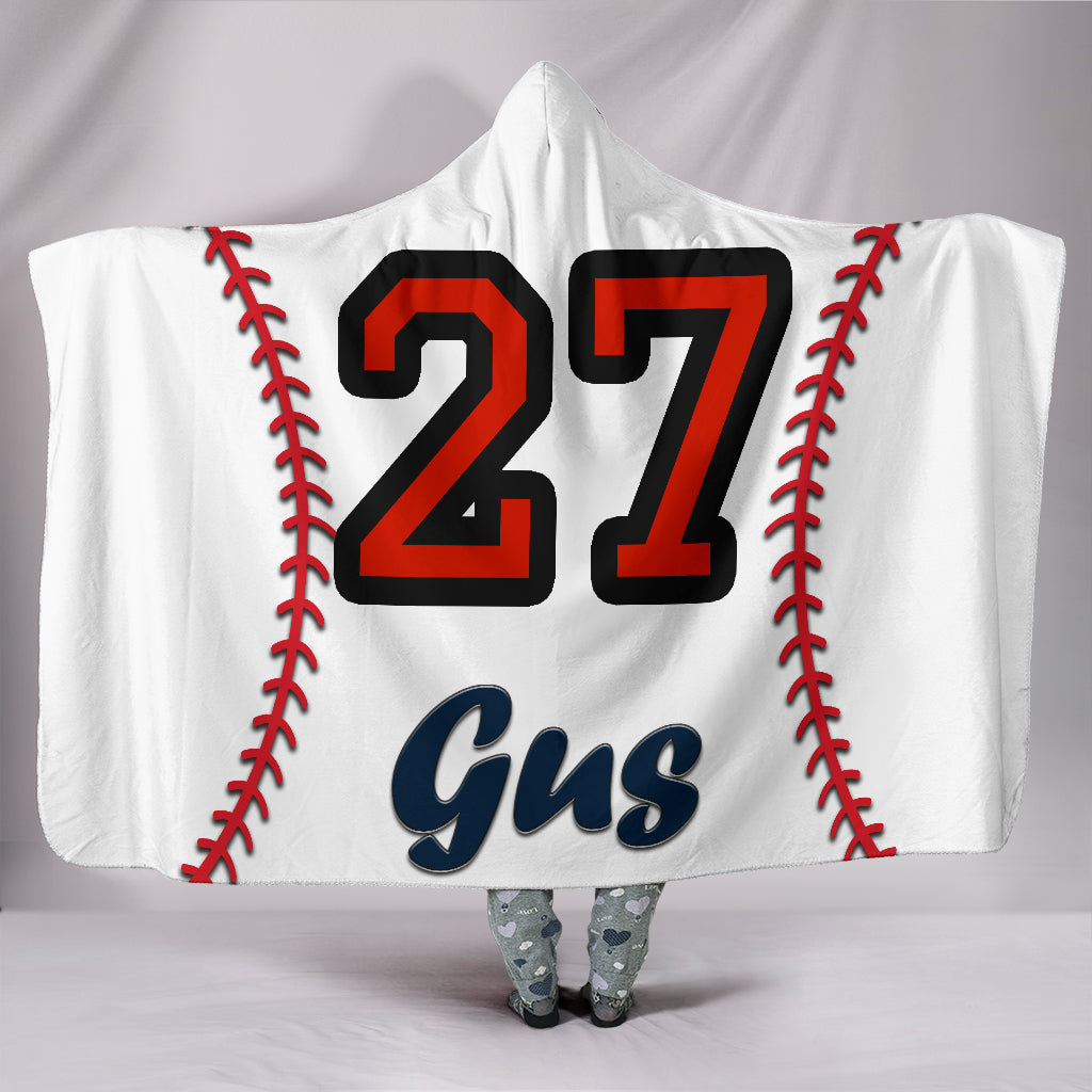 draft personalized hooded blanket 4405_3
