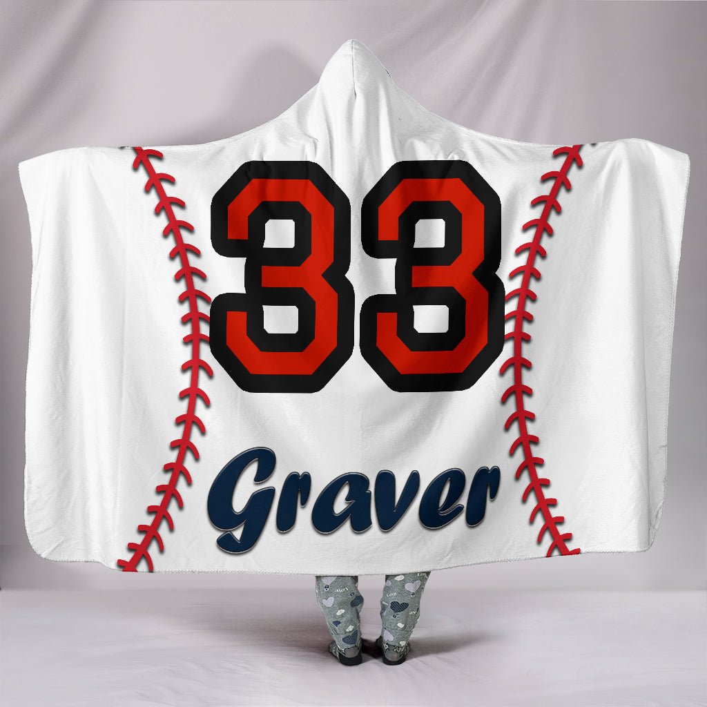 draft personalized hooded blanket 4505_2