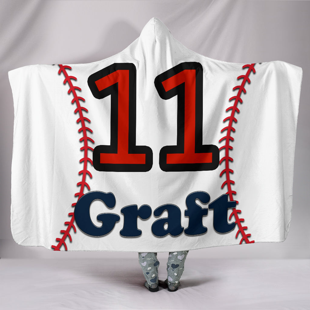 draft personalized hooded blanket 5333_2