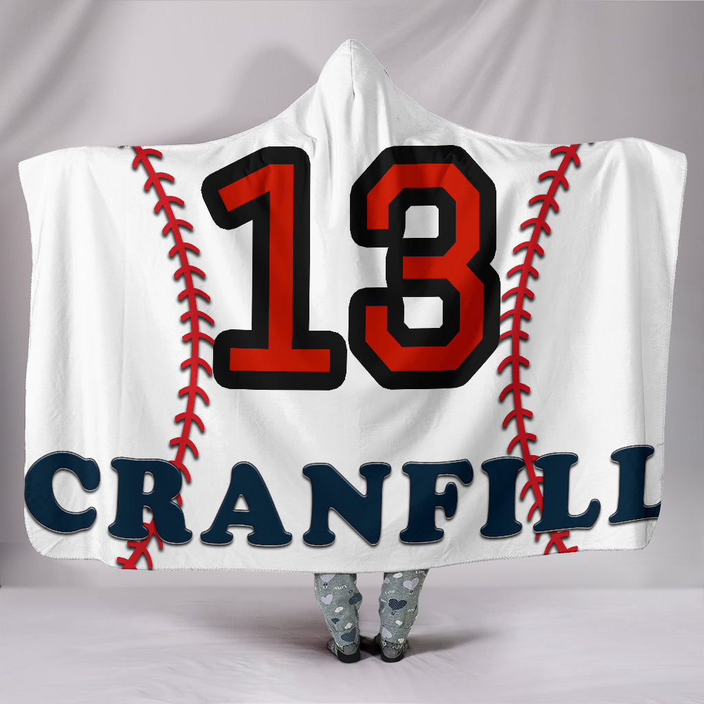 draft personalized hooded blanket 4700_2