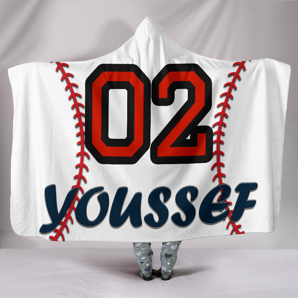 draft personalized hooded blanket 5108_1