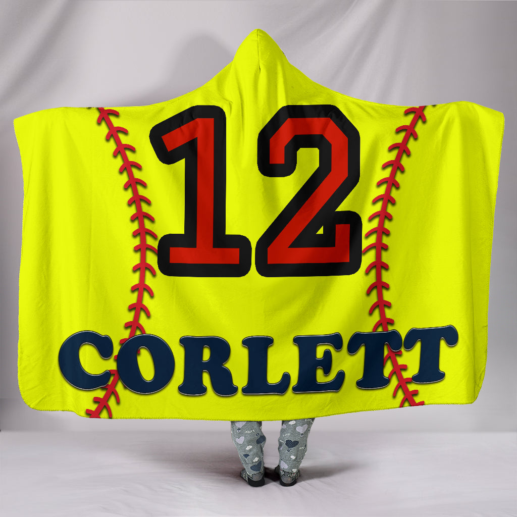 draft personalized hooded blanket 5299_1