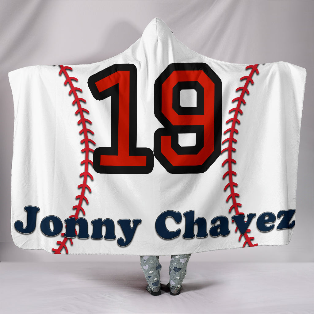 draft personalized hooded blanket 5358_1