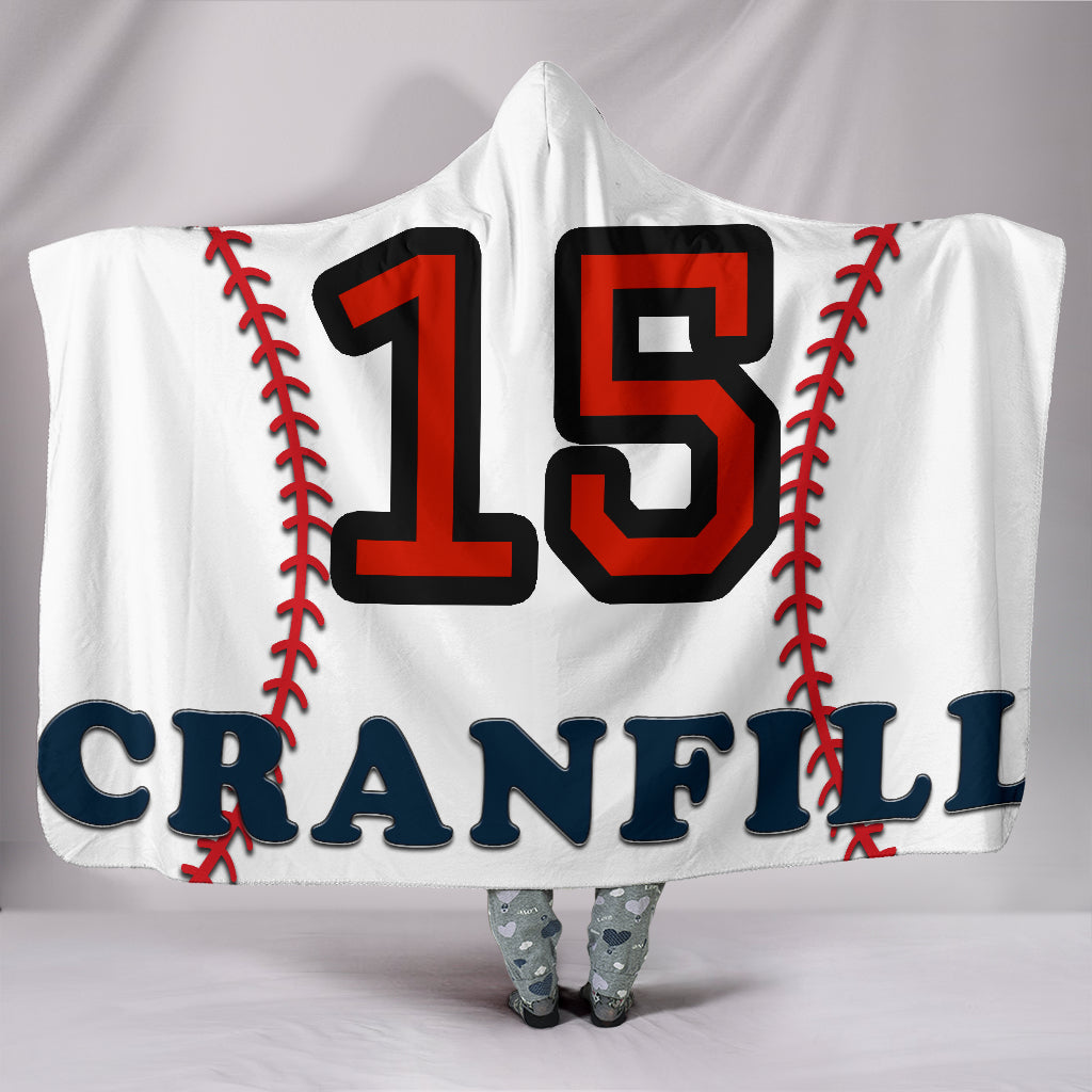 draft personalized hooded blanket 4700_1