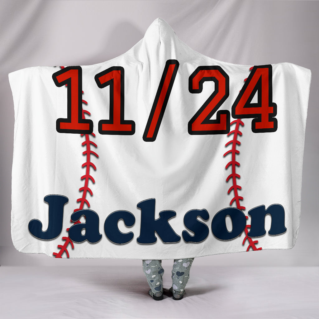 draft personalized hooded blanket 5375_2