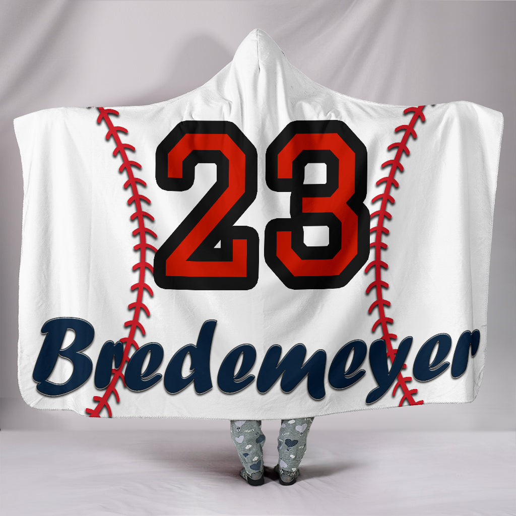 draft personalized hooded blanket 4275_2_4277
