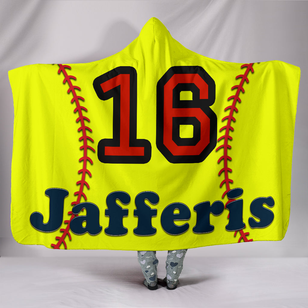 draft personalized hooded blanket 4875_1