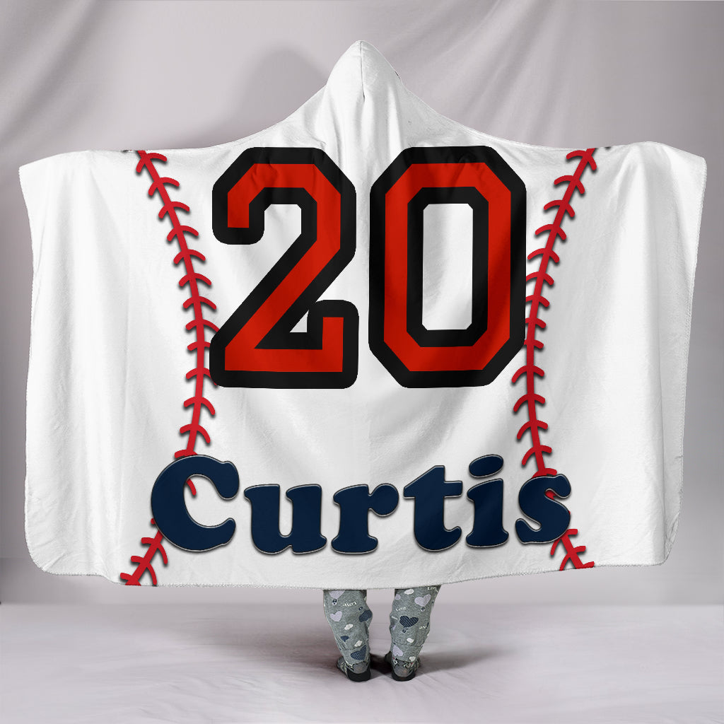 draft personalized hooded blanket 5778_2