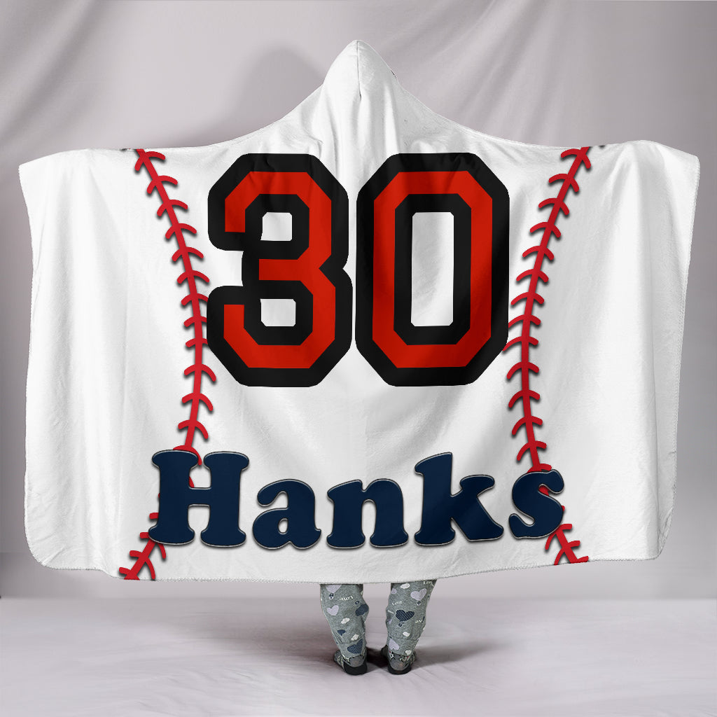 draft personalized hooded blanket 5870_2