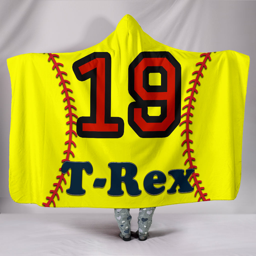 draft personalized hooded blanket 6429_1