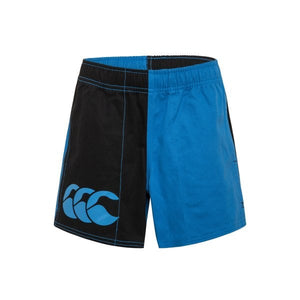 Canterbury Boys Harlequin Short