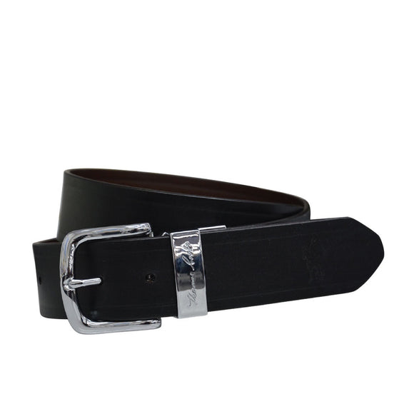 Thomas Cook Signature Reversible Belt