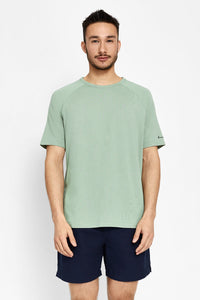 Bonds Livin Jersey Tee - 3 Colours