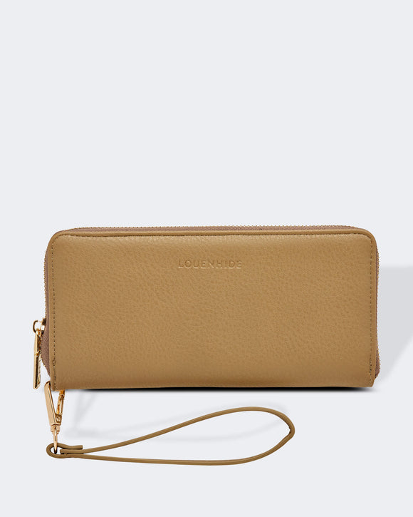 Louenhide Jessica Wallet - 2 Colours
