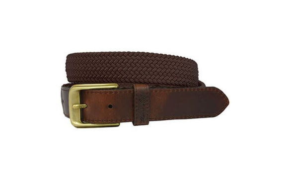 Thomas Cook Kids Comfort Waist Belt