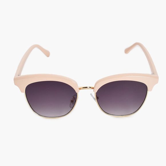 adorne-fiesta-sunglasses-white-the-linen-cupboard