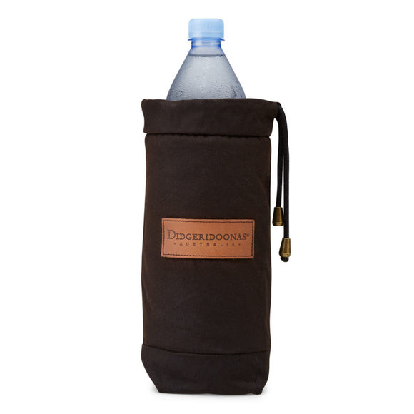 Didgeridoonas Walkabout Drink Bottle Lrg