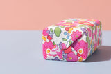Anna's of Australia Liberty Print Wraped Soap - Assorted Designs