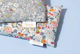 Anna's of Australia Liberty Print Lavender Eye Pillows - Various Designs
