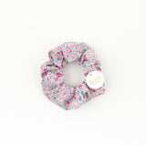 Anna's of Australia Liberty Print Scrunchie - Various Designs