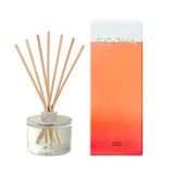 Ecoya Fragranced Diffuser 200ml- Various Fragrances