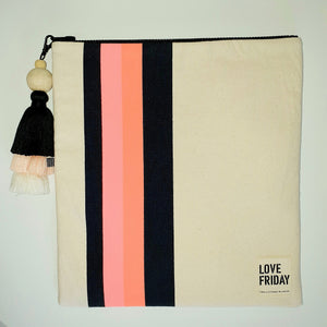 Love Friday Bondi Clutch - 2