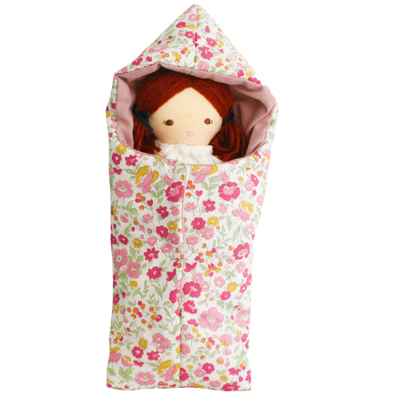 Alimrose Mini Sleeping Bag - 2 Colours