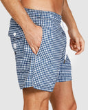 Ortc Horrocks shorts