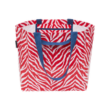 Project Ten The Everyday (Medium Tote) - 7 Designs