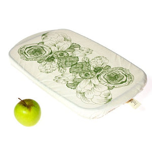 Halo Rectangle Dish and Casserole Cover