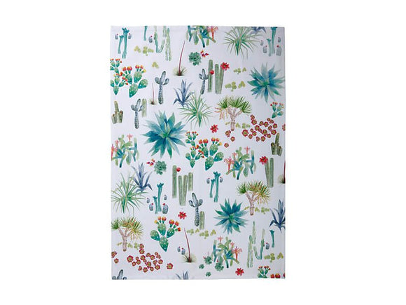 MW Royal Botanic Gardens Tea Towel