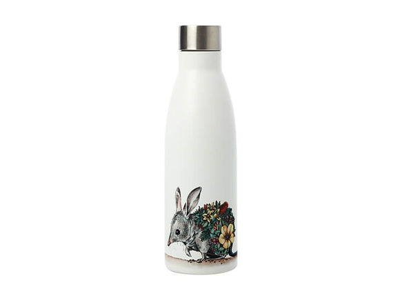 MW Marini Ferlazzo Australian Families Double Wall Insulated Bottle 500ML
