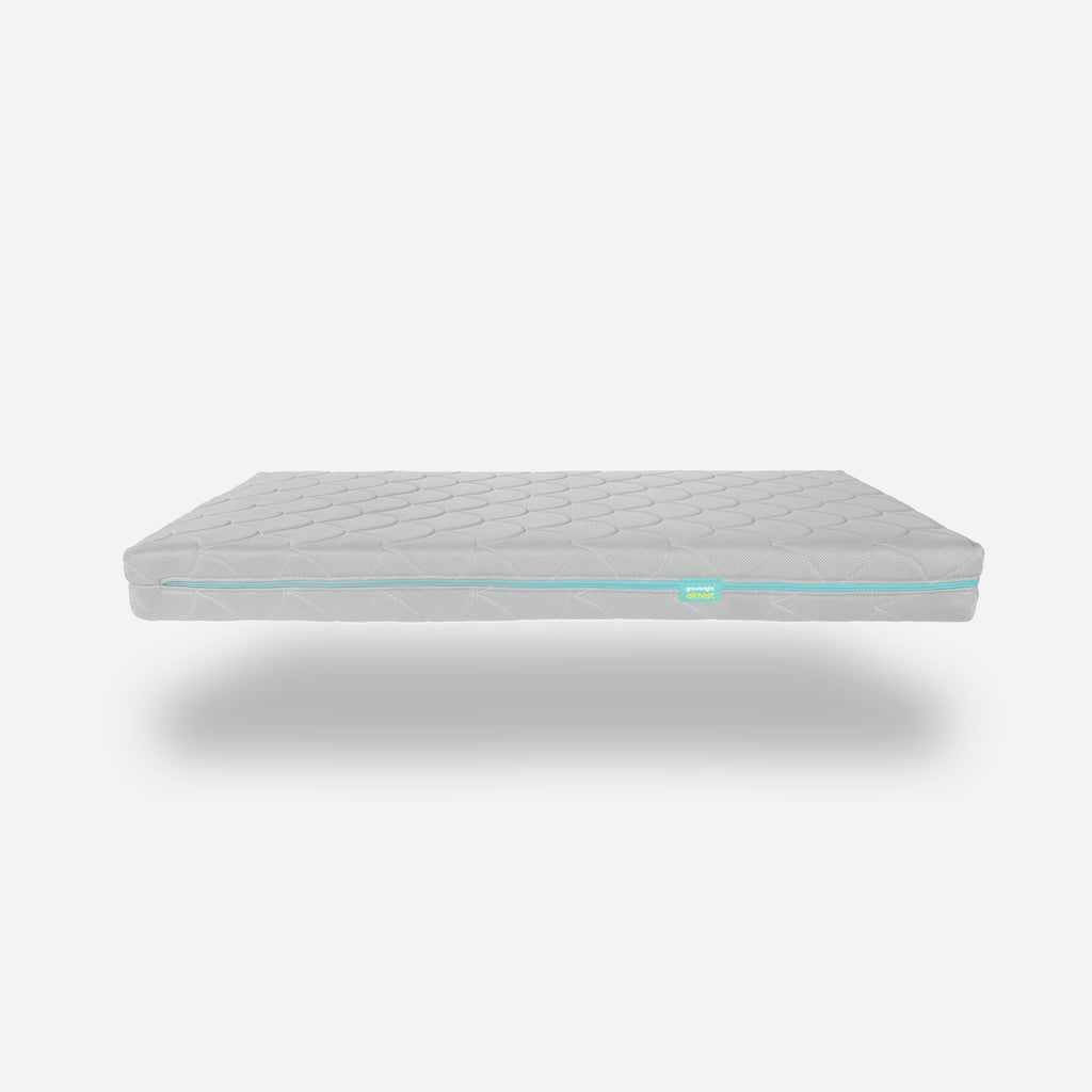 airnest Mattress- Wide